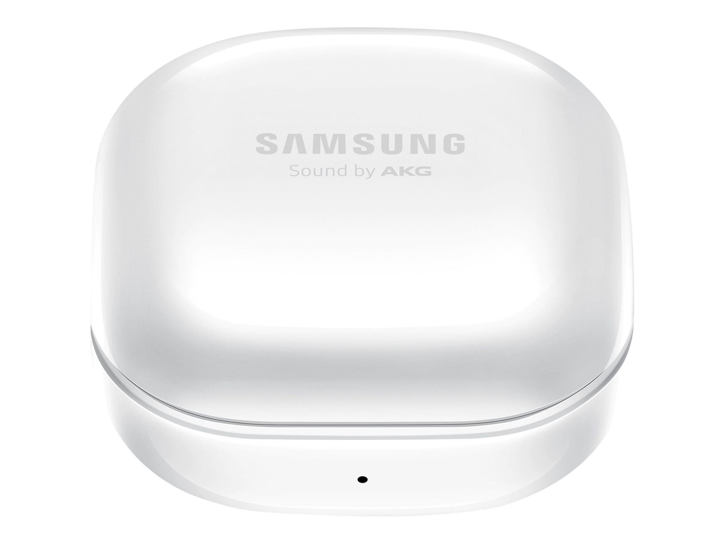 Samsung Galaxy Buds Live - Wireless-Kopfhörer - Microfon - Bluetooth 5.0