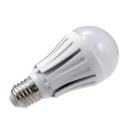 Ultron 138119 - 10 W - E27 - A+ - 810 lm - 25000 h