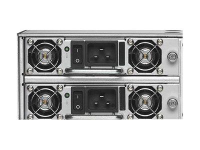 HP SN3000B Optionales Netzteil(QW939A)