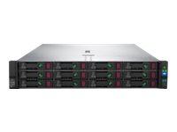 ProLiant DL380 Gen10 2.30GHz Rack (2U) 5118 Intel® Xeon® Gold 800W Server