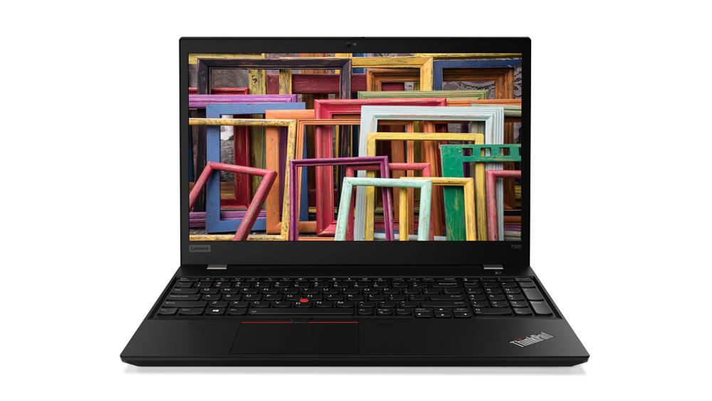 Lenovo ThinkPad T590 - 15,6