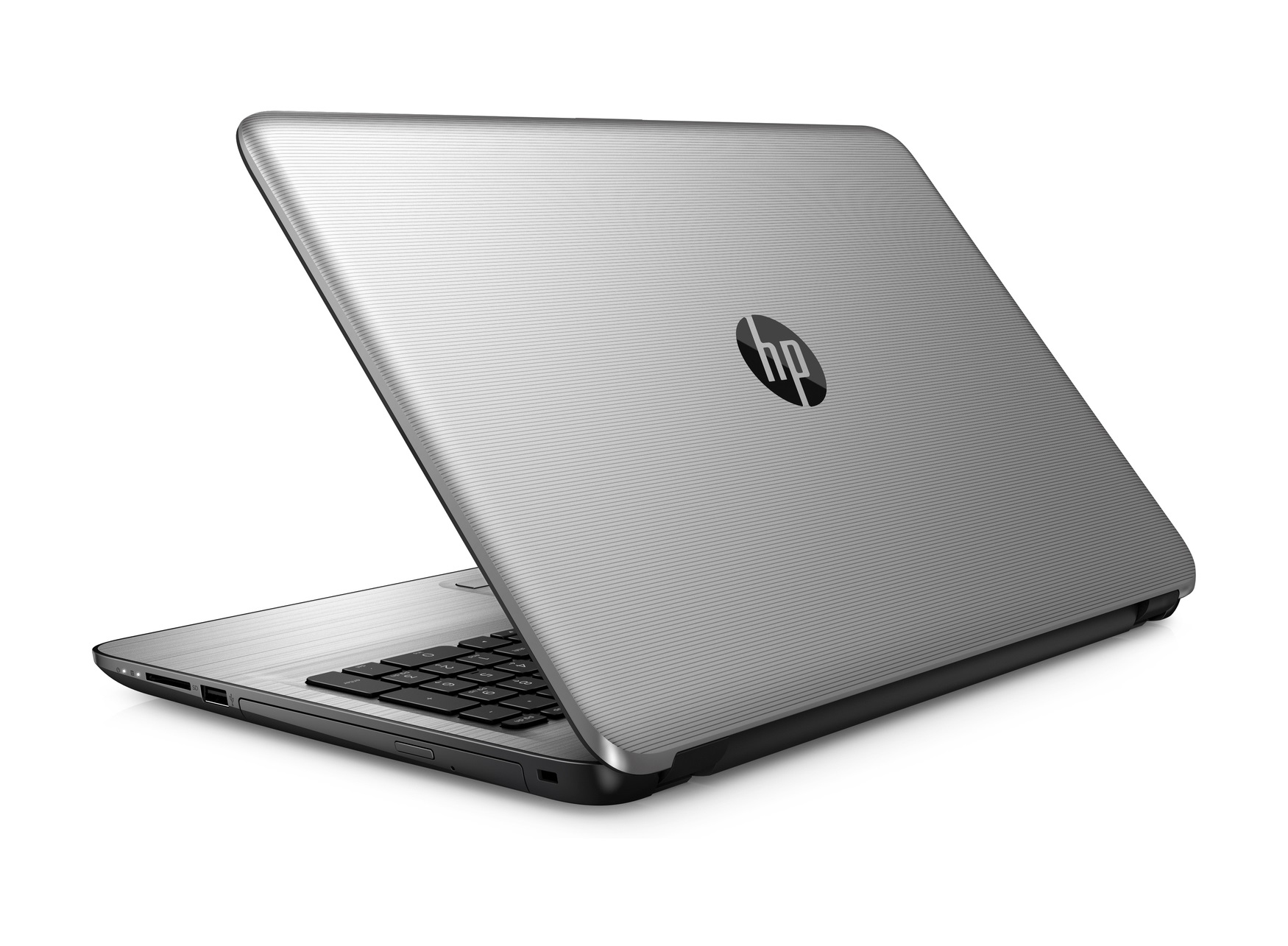 HP ProBook 250 G5 - 15,6 Notebook - Core i7 Mobile 2,5 GHz 39,6 cm