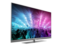 "55PUS7181 - 139cm/55"" Klasse - 7180 Series LED-TV"
