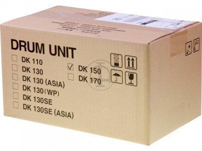 Kyocera DK 150 - Trommel-Kit - für FS-1350DN