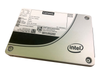 """4XB7A13626 Solid State Drive (SSD) 3.5"""" 480 GB Serial ATA III"""