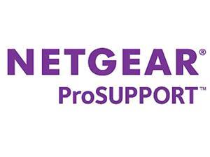 Netgear ProSUPPORT - Netzwerk Service & Support 3 Jahre