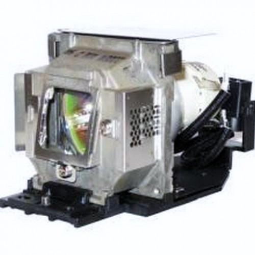 V7 VPL-SP-LAMP-052-2E 225W Projektorlampe