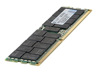 HPE DDR4 - Modul - 32 GB - DIMM 288-PIN - 2133 MHz / PC4-17000