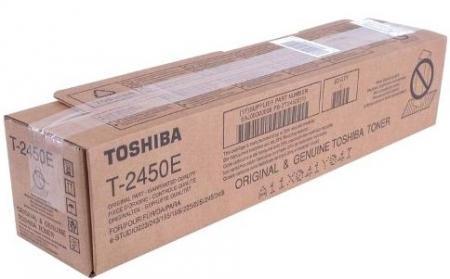 Toshiba T-2450E 25000Seiten Schwarz
