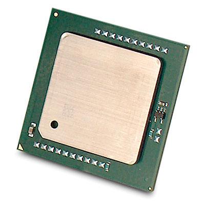 Lenovo Intel Xeon E5-2620V4 - 2.1 GHz - 8-Core