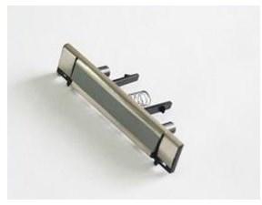 HP RG9-1310 Trenn-Pad Drucker-/Scanner-Ersatzteile