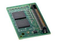 1 GB 90 Pin DDR3 DIMM