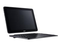 """Aspire ONE 10 64 GB Grau - 10,1"""" Tablet - 1,44 GHz 25,7cm-Display"""