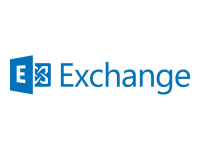 Exchange Server Hosted Exchange Enterprise Plus 1 Lizenz(en) Mehrsprachig