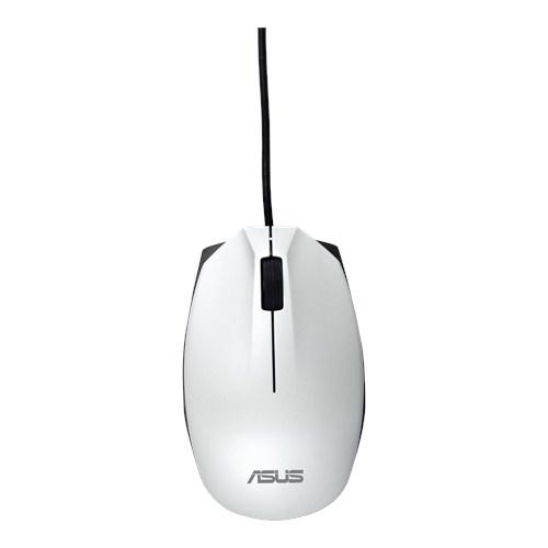 ASUS UT280 - Maus - optisch