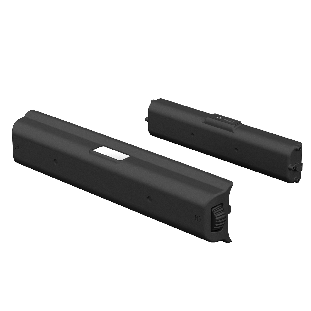 "Canon PIXMA TR150 - Tintenstrahl - 4800 x 1200 DPI - 8"" x 10"" (20x25 cm) - Randloser Druck - WLAN - Direkter Druck"