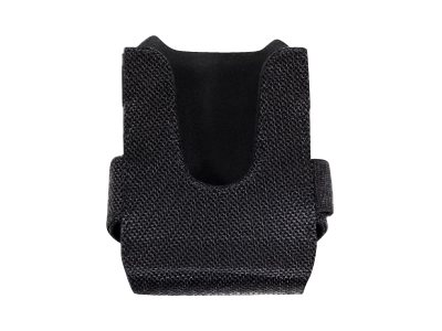 Zebra Handheld-Holster - für Zebra TC20, TC-20 All-Touch