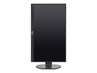Brilliance B-line - LED-Monitor mit PowerSensor 272B7QPJEB/00 - 68,6 cm (27 Zoll) - 2560 x 1440 Pixel - Wide Quad HD - LED - 5 ms - Schwarz