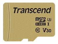 16GB UHS-I U3 Speicherkarte MicroSDXC Klasse 10