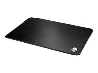 SNC110 15.4Zoll Schwarz Notebook-Kühlpad