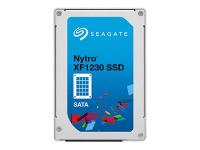 "960GB Serial ATA III 2.5"" Serial ATA III"