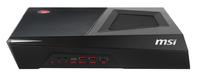 Trident 3 VR7RC-029DE 3.6GHz i7-7700 Desktop Schwarz PC