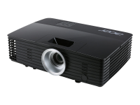 P1285B Desktop-Projektor 3300ANSI Lumen DLP XGA (1024x768) 3D Schwarz Beamer