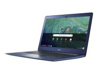 Chromebook 14 CB3-431-C6V9 Blau 35,6 cm (14 Zoll) 1920 x 1080 Pixel 1,6 GHz Intel® Celeron® N3160