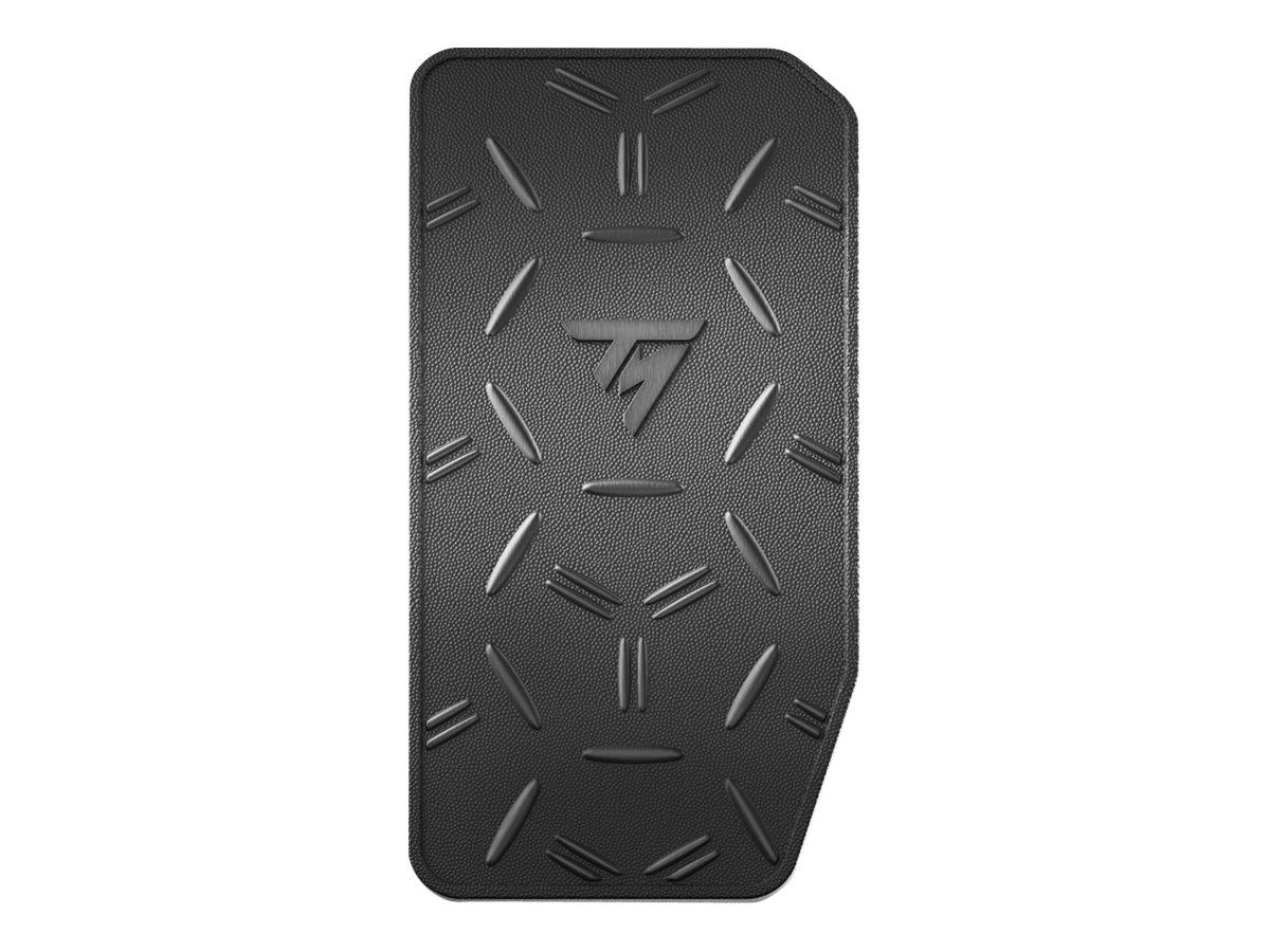 Vorschau: ThrustMaster Pedal-Grip - für ThrustMaster