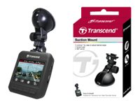 Transcend TS-DPM1 - Stützsystem - Saugbefestigung