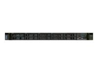 ThinkSystem SR250 Server 3,5 GHz Intel® Xeon® E-2146G Rack (1U) 450 W