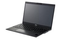 LIFEBOOK U9310 FHD i7-10610U 16GB BL LTE 1TBSSD W10P
