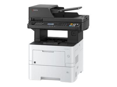 Kyocera ECOSYS M3145DN - Multifunktionsdrucker