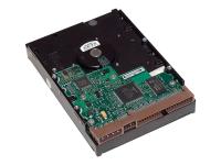 1 TB SATA 6 Gbit/s 7200-Festplatte