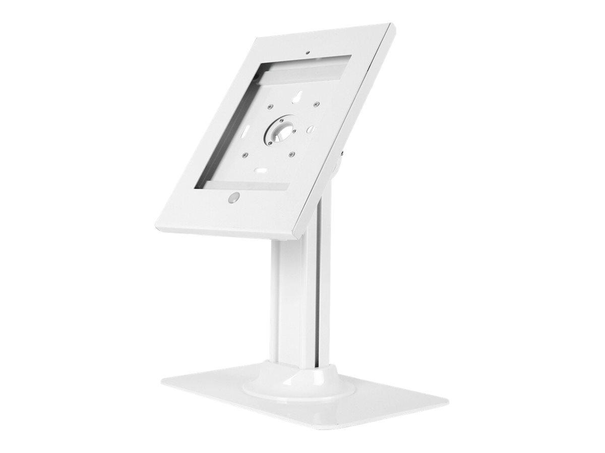 NewStar TABLET-D300WHITE - Aufstellung für Tablett