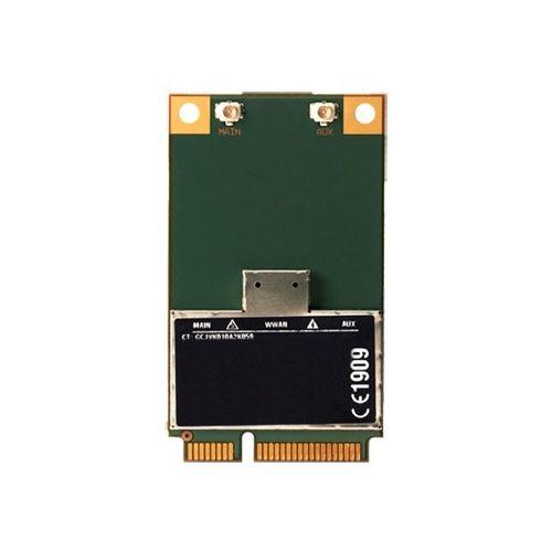 Vorschau: Fujitsu LTE ready - Antennenmontagesatz - für LIFEBOOK E734