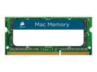 16GB DDR3 16GB DDR3 1333MHz Speichermodul