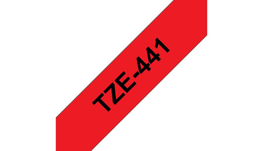 Brother TZe441 Etiketten / Beschriftungsbänder