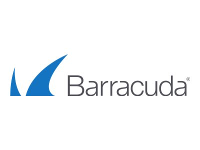 Barracuda Cloud Storage Service for Barracuda Backup Server 690 - Abonnement-Lizenz (1 Jahr)
