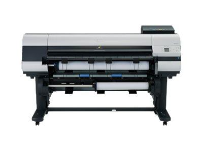 "Canon imagePROGRAF iPF840 - 1118 mm (44"") Großformatdrucker"