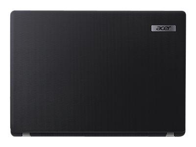 "Acer TravelMate P2 TMP214-52-523W - Core i5 10210U / 1.6 GHz - Win 10 Pro 64-Bit - 8 GB RAM - 256 GB SSD - 35.56 cm (14"")"