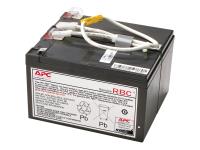 #5 Plombierte Bleisäure (VRLA) Wiederaufladbare Batterie