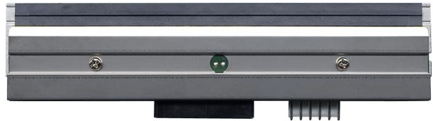 SATO 1 - 305 dpi - Druckkopf - für M 8465Se