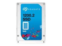 1200.2 SSD ST1920FM0023 - Solid-State-Disk - verschlüsselt