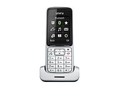 Unify OpenScape DECT Phone SL5 - Schnurlostelefon