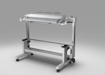 Epson C12C891071 Multifunktional Drucker-/Scanner-Ersatzteile