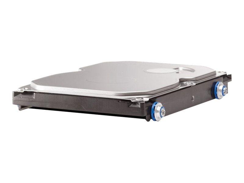 HP 250GB 7.2K Hot Plug SATA HDD (349239-B21) - REFURB