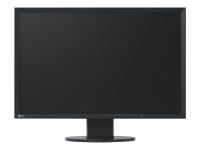 FlexScan EV2416WFS3 24Zoll WUXGA LED Glanz Flach Schwarz Computerbildschirm