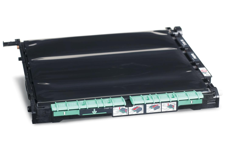 Brother BU-100CL - Transfereinheit 50 Blatt