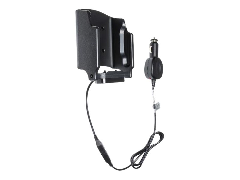 Zebra Fahrzeughalterung/Ladegerät - für Zebra TC51